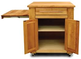 catskill kitchen islands catskill craftsmen kitchen cart with butcher block top modern