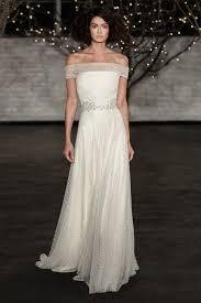 Wedding Dress Sample Sale London Jenny Packham Sample Sale April 2015 Bridesmagazine Co Uk