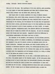 nikolai petrovich rezanov encyclopedia arctica 15 biographies