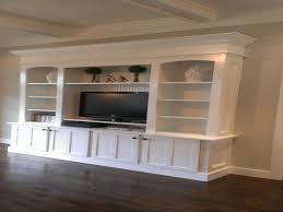 bedroom entertainment center awesome bedroom entertainment center pictures fashdea