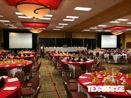 wedding table and chair rentals wedding table chair rental beaumont stage has your