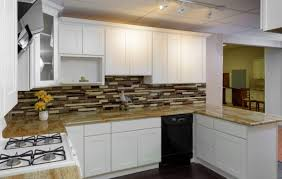 Kitchen Cabinets Factory Direct Cabinets Kitchen Cabinetskitchen Cabinets