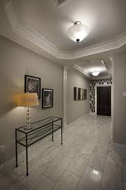 beautiful hallway decorating ideas itsbodega com home design