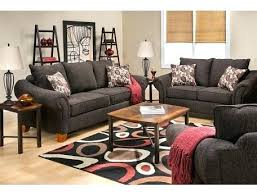 complete living room packages living room furniture packages onceinalifetimetravel me
