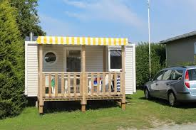 chambre mobile csite st malo mobile home 1 bedroom 2 to 3 pers