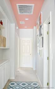 39 best house painting images on pinterest color paints free