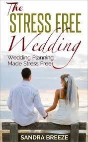 step by step wedding planning brilliant step by step wedding planning guide free step step guide