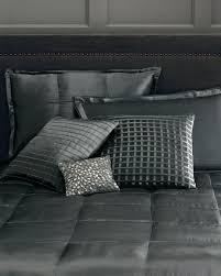 home design bedding bedding ideas wondrous donna karan home bedding bedroom space
