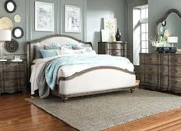 Emily Bedroom Furniture American Freight Bedroom Sets American Freight Bedroom Furniture