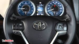 family car toyota 2015 toyota a great family car