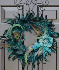 113 best peacock decorating ideas images on pinterest peacock