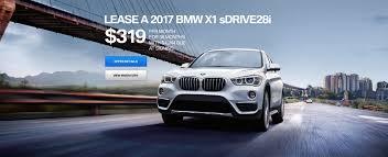 bmw dealership cars bmw car dealer austin round rock u0026 cedar park tx bmw of austin
