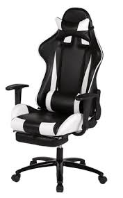 Cheapest Gaming Chair Best Gaming Chairs For Pc Oct 2017 Computer Gaming Chair List