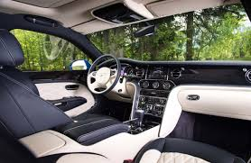 bentley suv inside suv wonderful suv bentley bentley exterior design director on