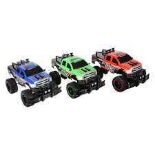 rc monster jam trucks world tech toys 35995 ford f 250 super duty 1 14 rtr electric