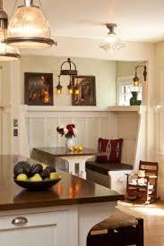 Craftsman Interior Colors Interior Color Palettes For Arts U0026 Crafts Homes Arts U0026 Crafts