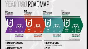 buy rainbow six siege year 3 pass pc cd key for uplay compare prices