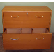 Lateral Wood Filing Cabinets Charming Inspiration Lateral File Cabinet Wood Filing Cabinets You