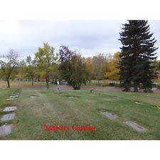 cemetery plots for sale pennsylvania cemetery plots ebay