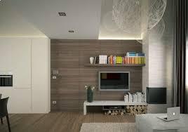 Small Home Interior Design India Home Design - Hall interior design ideas