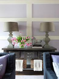 What Are The Best Colors To Paint A Living Room Color Your Walls Diy