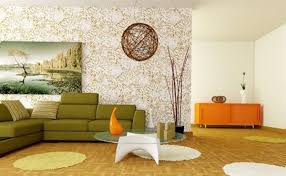 art for living room ideas wall art for living room metal wood 3 piece ideas decor crave