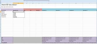 excel spreadsheet templates for budget sample excel spreadsheet