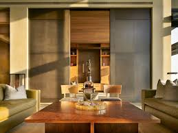 residential interior design local interior designers project for awesome local interior