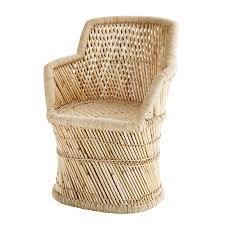 bamboo chair bamboo chair madam stoltz