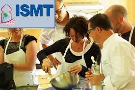 cours de cuisine à casablanca apprenez à cuisiner comme un chef et emportez votre création chez