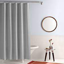42 Inch Shower Curtain Best 25 96 Inch Shower Curtain Ideas On Pinterest 84 Shower