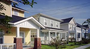 Multi Family Homes Portfolio Affordable Tax Credit Apartments Jervay Place