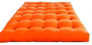 futon mattresses beds sale