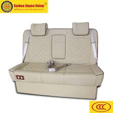 Electric Sofa Bed Buy Cheap China Three Threes Seat Products Find China Three