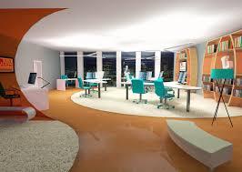 Good Lighting Design Design Clinic Three Ways To Light An Office Lux Magazine