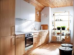 ikea kitchen ideas 2014 20 best oak effect images on kitchens kitchen