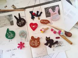 crafty ditch the trinkets for these creative gifts the