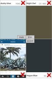 241 best exterior paint colors images on pinterest exterior