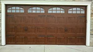 overhead door legacy garage door opener garage doors columbia station oh potter overhead door inc