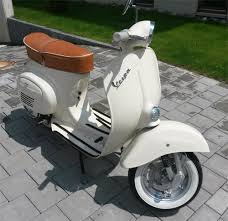 94 best paint it right images on pinterest colours scooters and