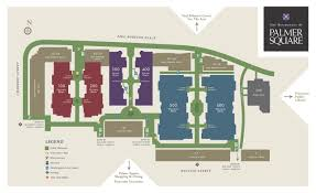 princeton university floor plans home the residences at palmer square