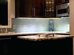 kitchen strip lights under cabinet amazing under the counter led lighting strips and led kitchen