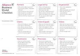 restaurant checklist template restaurant kitchen cleaning