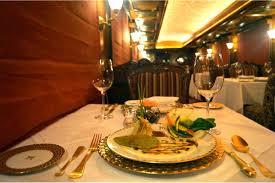 maharajas express rang mahal restaurant photo gallery