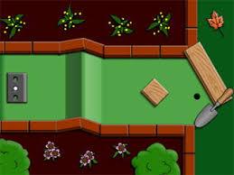 Backyard Skateboarding Download Free Backyard Skateboarding By Atari Inc V 1 0 0 1