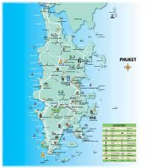 Washington Dc Map Pdf Phuket Tourist Map Pdf Large Phuket Maps For Free Download And