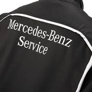 mercedes clothes automotive workwear ppe and protective clothing ballyclare limited