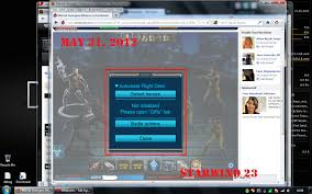 game hacks and tricks marvel avengers alliance cheats and hacks