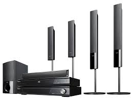sony home theater surround sound system home theatre installation dubai 0528533404 silver ring mobile