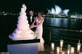 sydney woman natasha lau spent more than 150 000 on her wedding